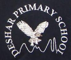 Welcome to Deshar Primary